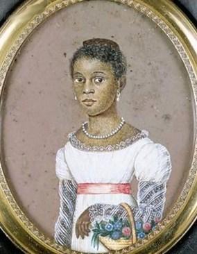 Euphemia Toussaint