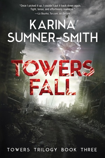 Towers Fall Cover FINAL-small