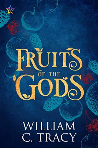 Fruit of the Gods