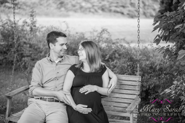 Frederick, MD maternity shoot (7)