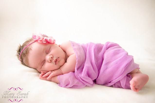 Frederick MD newborn photographer-16