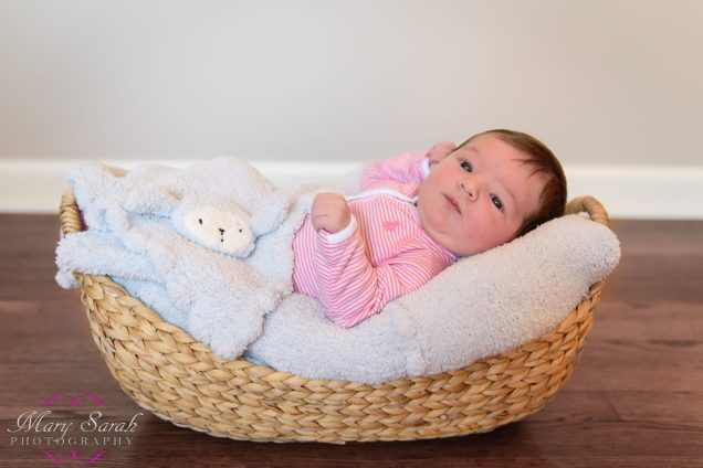 Frederick MD newborn photographer (14)