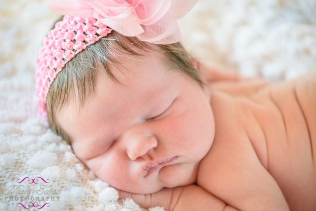 Frederick MD newborn photographer (9)