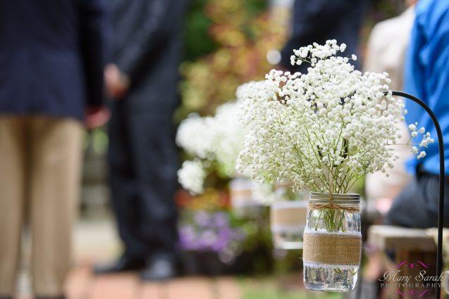 Frederick MD Wedding (18 of 56)