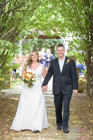 Frederick MD Wedding (19 of 56)