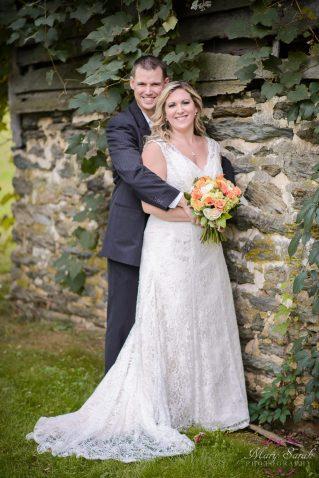 Frederick MD Wedding (32 of 56)