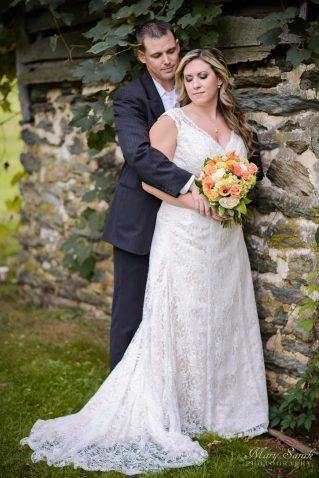 Frederick MD Wedding (33 of 56)