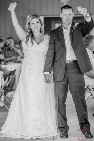 Frederick MD Wedding (37 of 56)