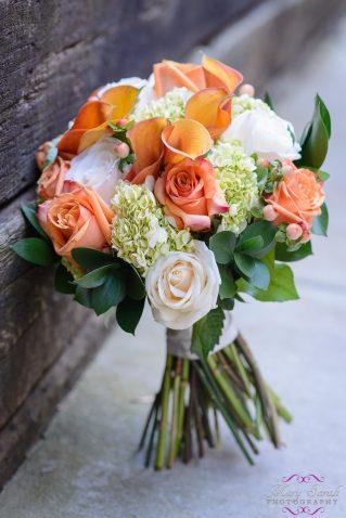 Frederick MD Wedding (42 of 56)