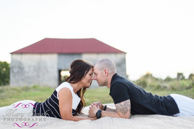 Frederick MD Engagement Shoot (1 of 1)-2