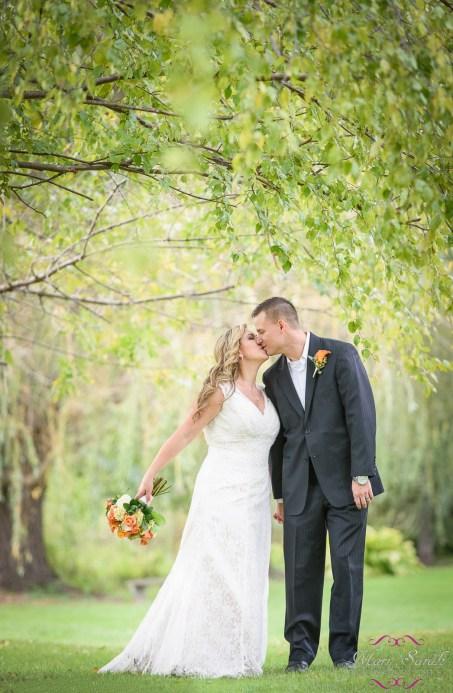 Frederick MD Wedding (26 of 56)