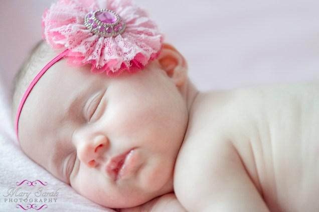 Frederick, MD newborn photographer-16