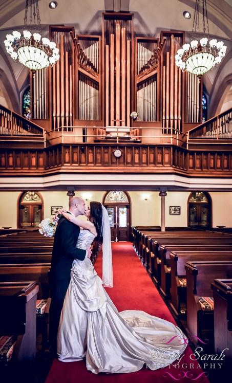 Frederick MD wedding photographer-3