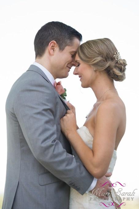 Frederick MD wedding photographer