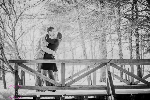 frederick md wedding photographer-11