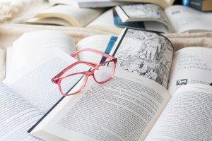 Notes d'un livre de rêves