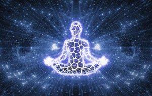 meditation-3814069_640