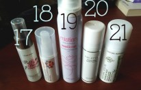 korea cosmetics haul