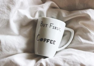 DIY mug2