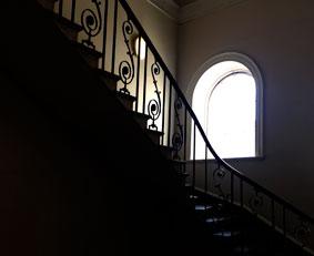 stair_2239