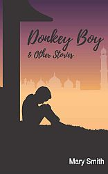 Donkey Boy and Other Stories