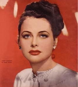 Hedy-Lamarr-267x300
