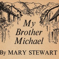 More about My Brother Michael