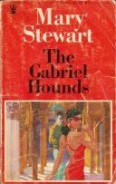 Gabriel Hounds, Hodder pb 1969