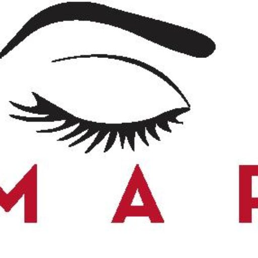 cropped-Mary-s-Threading-Logo-1-page-001.jpg
