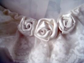 Wedding Dress Refashion07