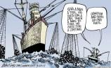 overfishing 2