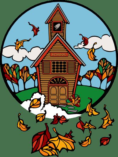 tc_schoolhouse