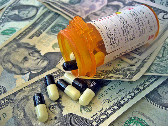 The Anti-Health Care Act and Medicaid