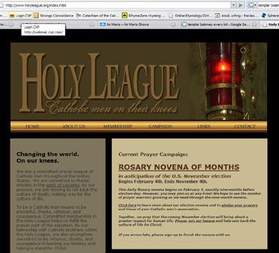 holy-league.jpg