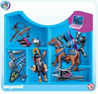 toy-knight.jpg