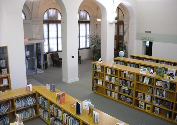 library-interior1sm