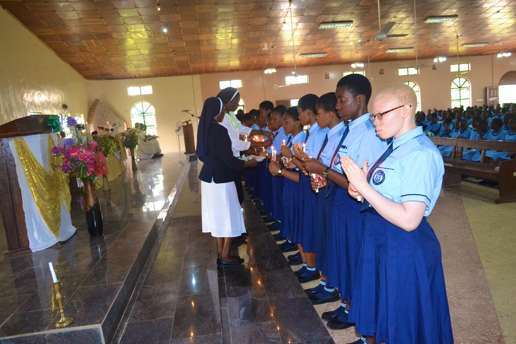 louisville-girls-high-school-principal-matilda-adeboye-ssl-left-and-vice-principal-theresa-olaniyan-ssl-right-at-the-badging-of-captains-for-the-2015-2016-academic-year_21680277574_o