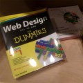 Sue Jenkins: Web Design All-In-One for Dummies, 2nd Edition