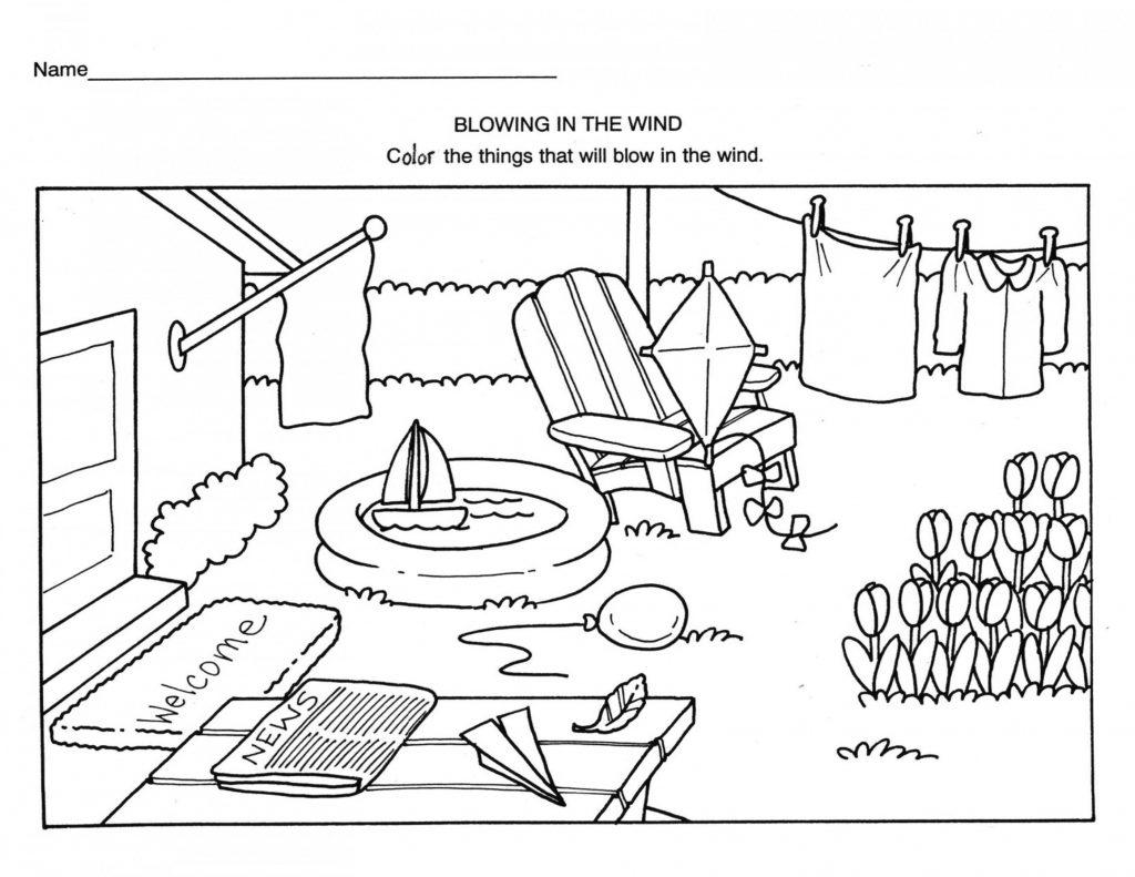 Critical Thinking Skills Worksheet Lostranquillos