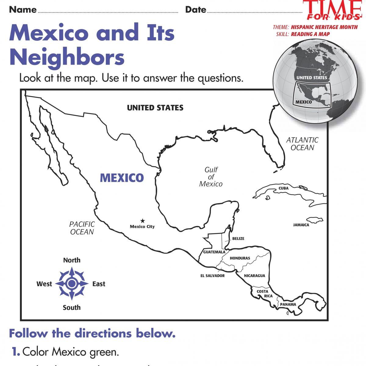 Hispanic Heritage Month Biographies Part 2