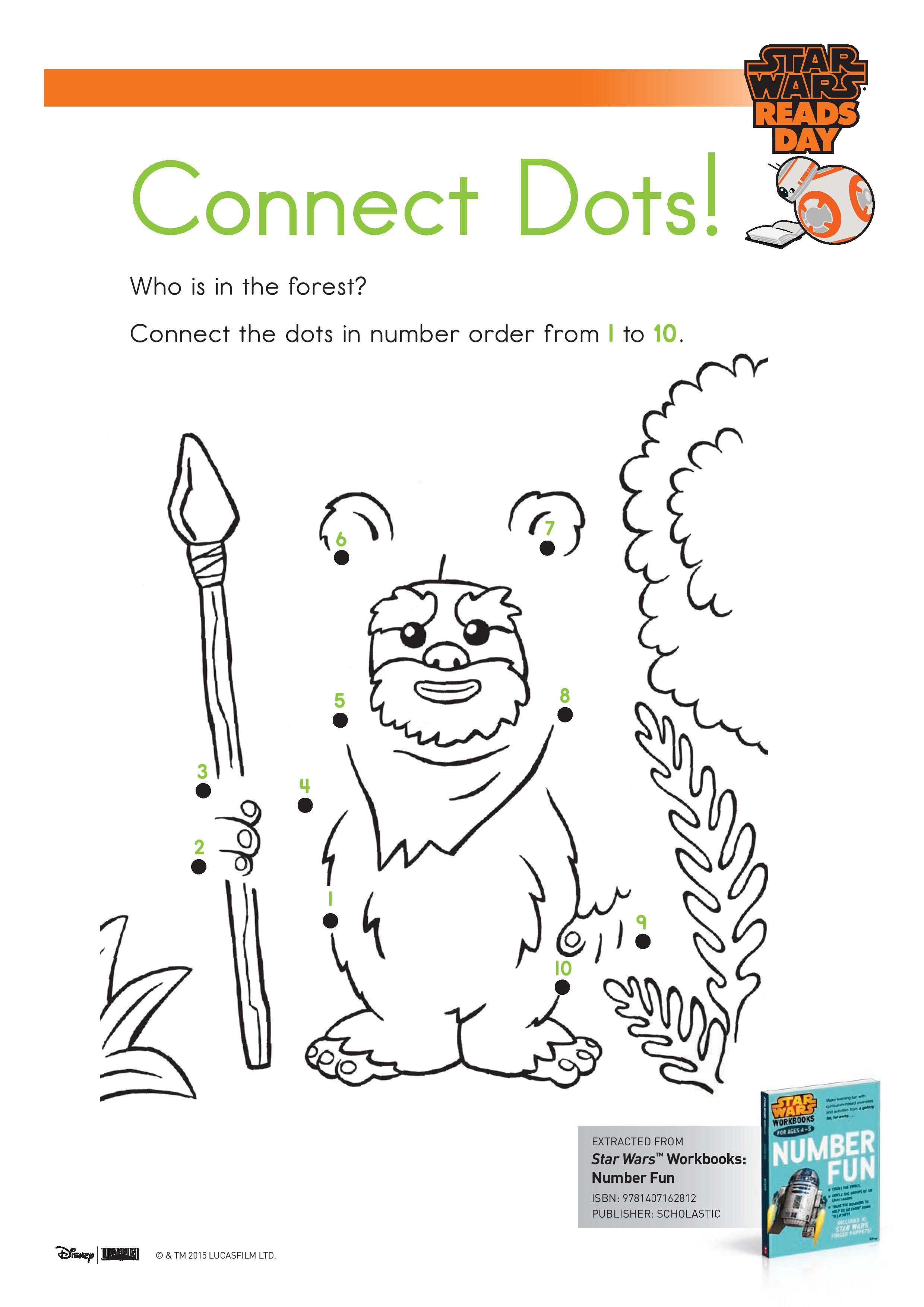Coloring Ideas Incredible Multiplication Coloring