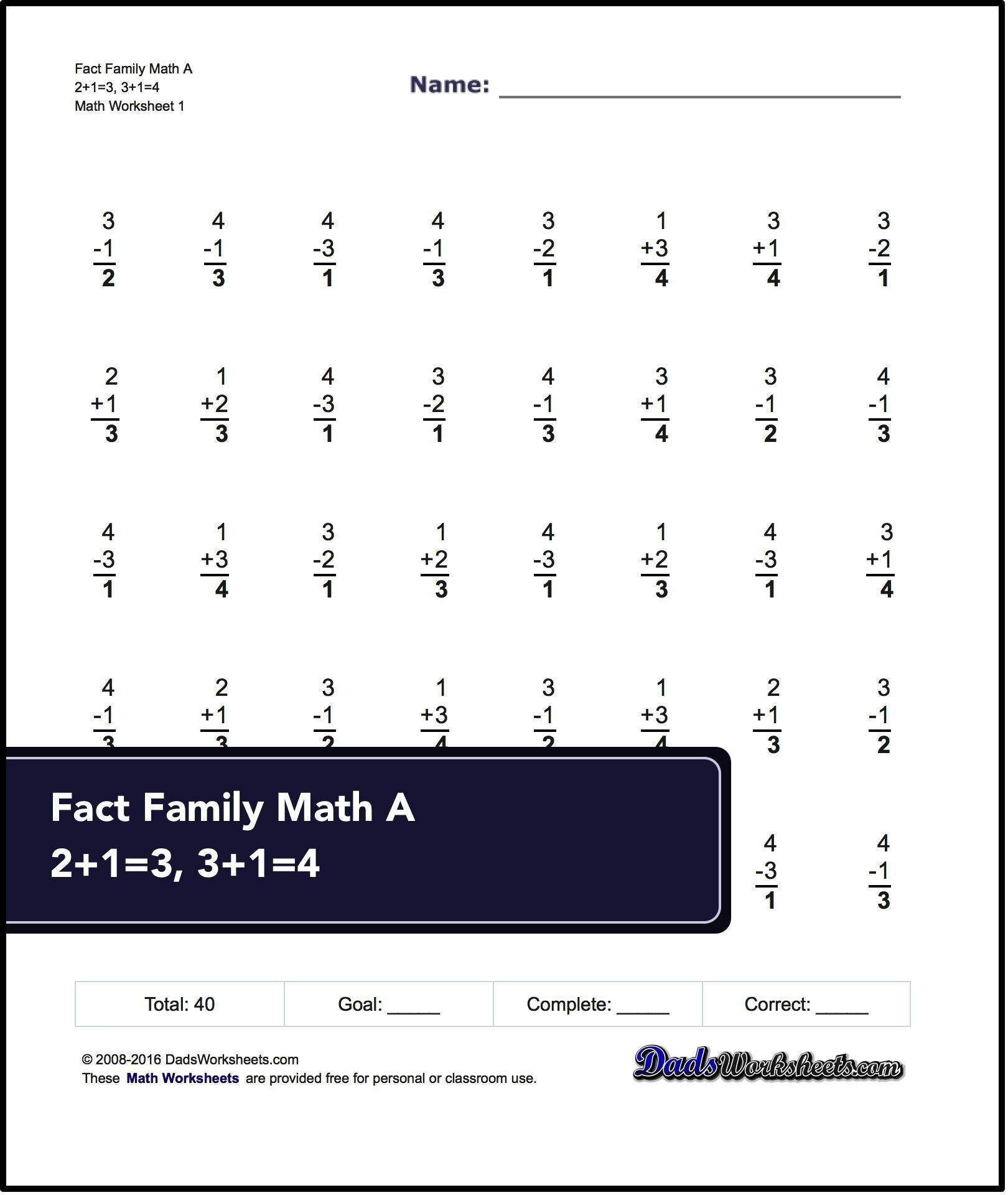 Math Worksheet Touch Math Multiplication Worksheets