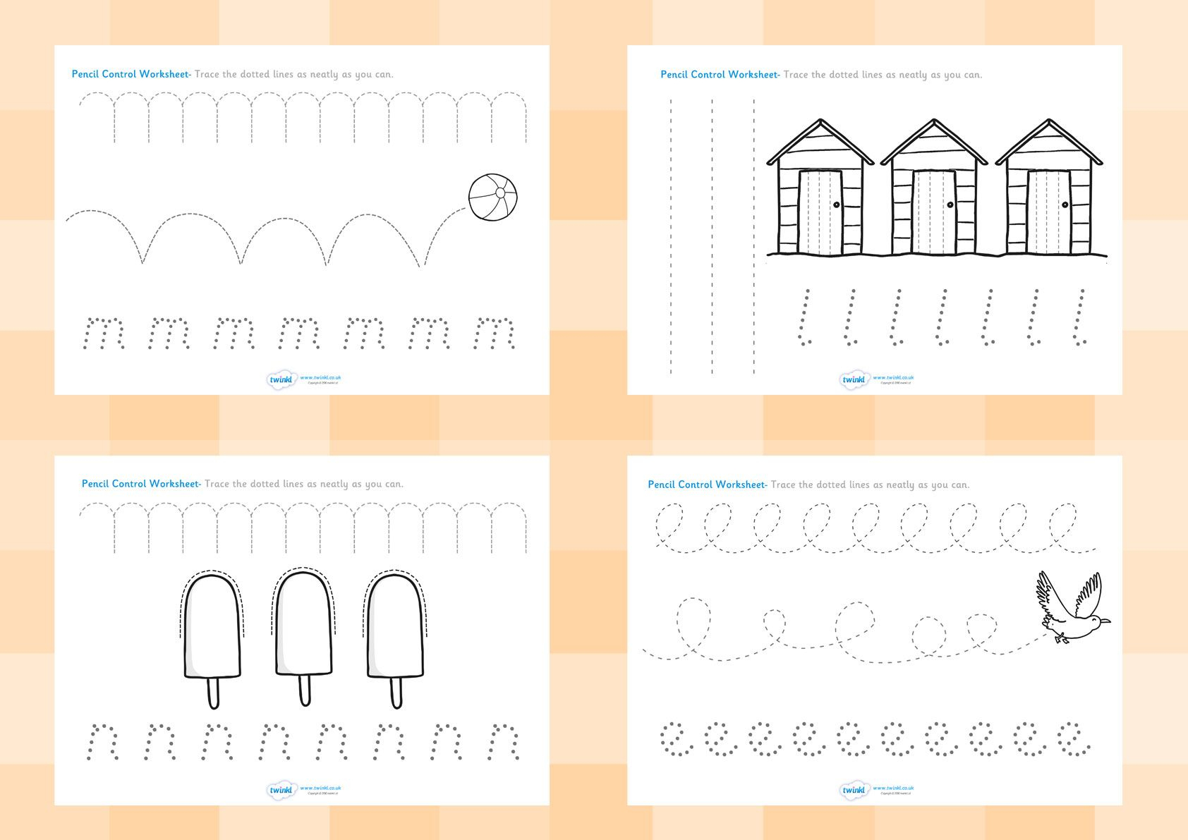 Bonfire Night Printable Activities And Worksheets