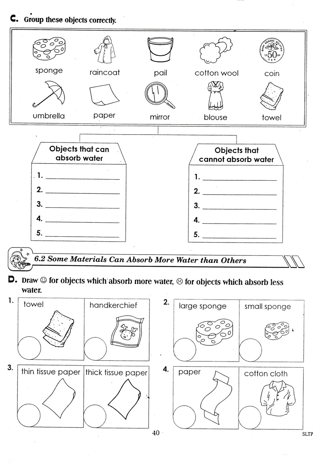 New Science Variables Worksheet 5th Grade Rpplusplus