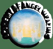 Academy of Angel Healing