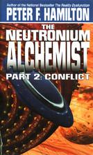 Neutronium Alchemist 2