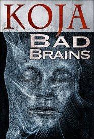 bad-brains