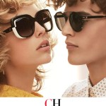 carolina herrera okulary2