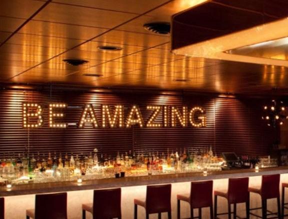 Be-Amazing-Chambers6