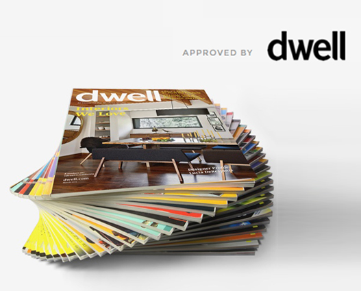 dwell partnership